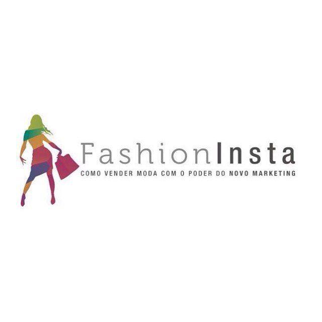 Um método para você que já trabalha com moda e quer vender mais através do Instagram ou se você ainda não ainda não trabalha com moda mas sonha em ter uma loja online e quer saber o passo a passo. Em breve... http://bit.ly/cursofashioninsta by cursofashioninsta