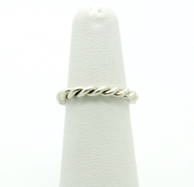 7971100ccea Details about Pandora Ale S925 48 Sterling Sliver Intertwined ...