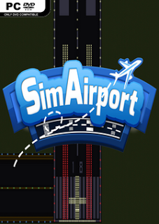 simairport gratuit