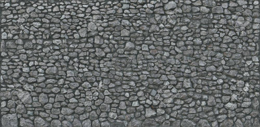 Texture Of A Stone Wall Old Castle Stone Wall Texture Background Textured Walls Stone Wall Textured Background