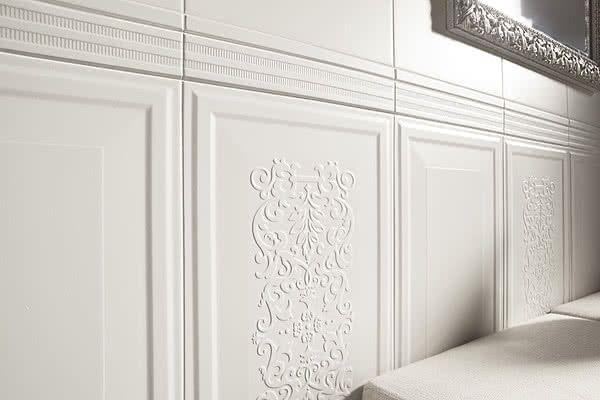 Boiserie Bagno Ceramica : England p30 pinterest tiles bath e england