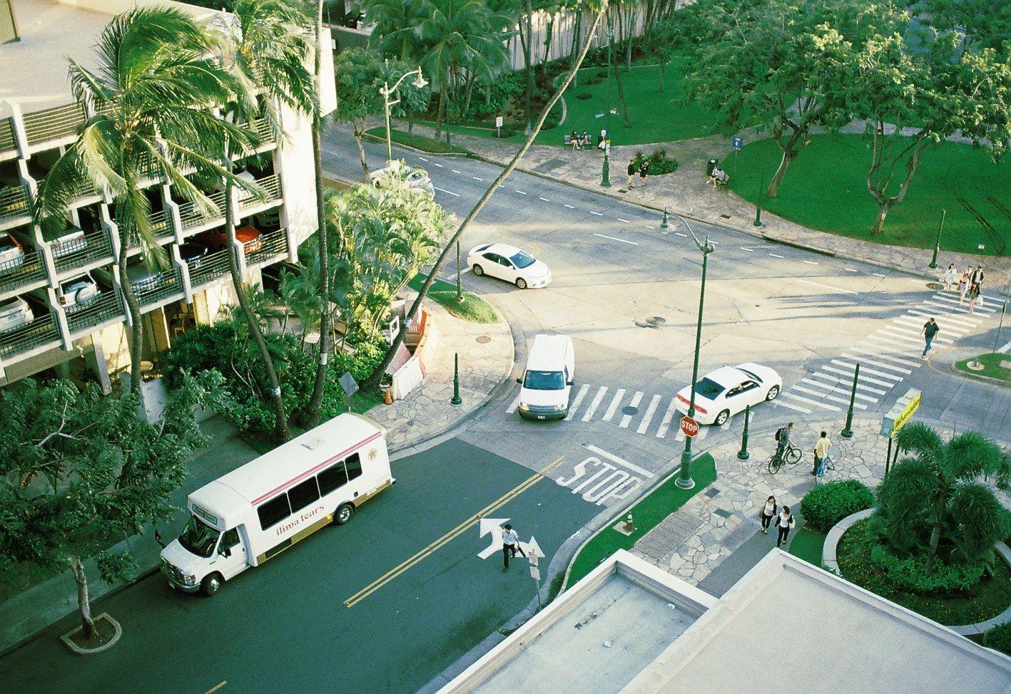 HAWAII,photo,picture,Waikiki,oahu