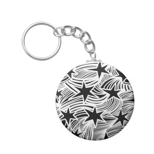 =>quality product          	Shooting Star Keychains           	Shooting Star Keychains in each seller & make purchase online for cheap. Choose the best price and best promotion as you thing Secure Checkout you can trust Buy bestThis Deals          	Shooting Star Keychains Review on the This we...Cleck Hot Deals >>> http://www.zazzle.com/shooting_star_keychains-146625992580832193?rf=238627982471231924&zbar=1&tc=terrest