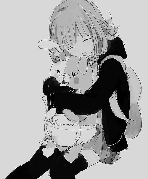 Manga Noir Et Blanc Naomiyuki Manga Anime Fille