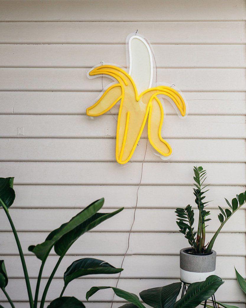 Pack Theme Porno Importador 609 best b-a-n-a-n-a-s images in 2020 | banana art, banana