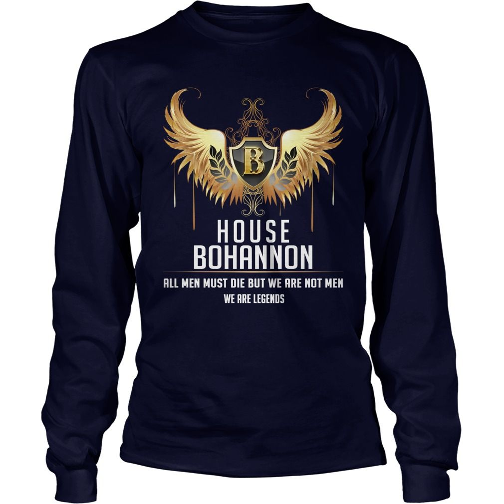 Proud To Be BOHANNON Tshirt #gift #ideas #Popular #Everything #Videos #Shop #Animals #pets #Architecture #Art #Cars #motorcycles #Celebrities #DIY #crafts #Design #Education #Entertainment #Food #drink #Gardening #Geek #Hair #beauty #Health #fitness #History #Holidays #events #Home decor #Humor #Illustrations #posters #Kids #parenting #Men #Outdoors #Photography #Products #Quotes #Science #nature #Sports #Tattoos #Technology #Travel #Weddings #Women