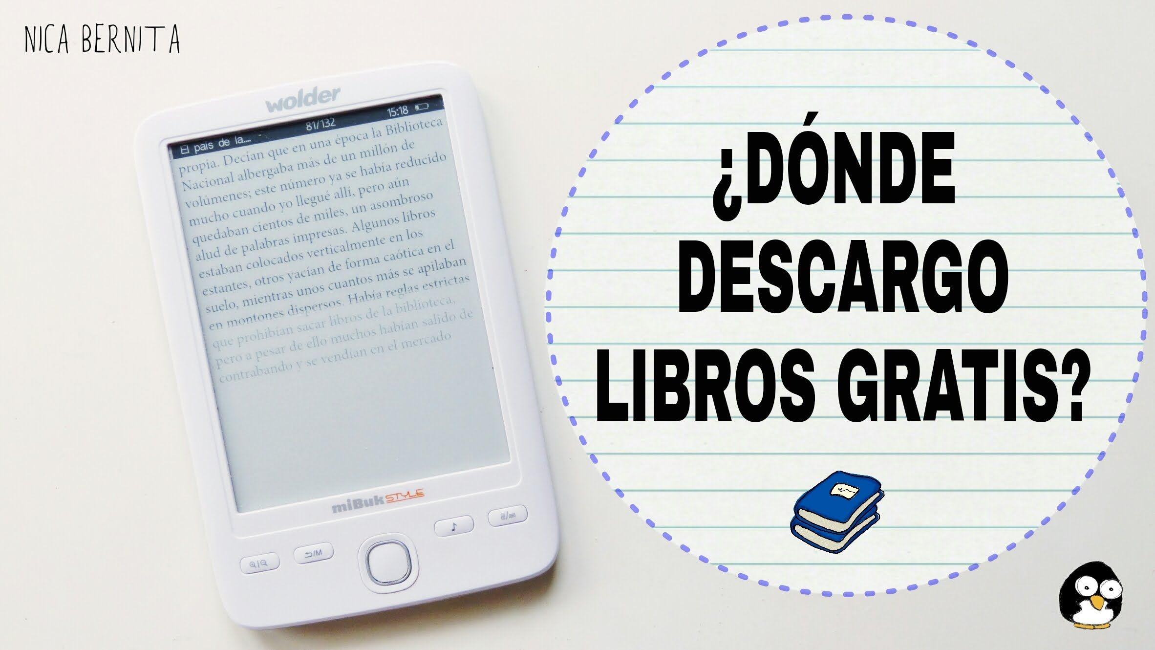 Descargar Libros Gratis Y De Forma Legal Apps Y Webs De Ebooks Gratis App Para Leer Libros Descargar Libros Gratis Libros Español Gratis