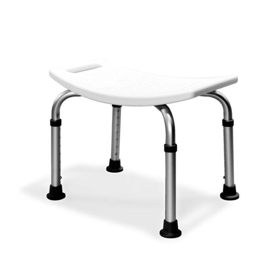 shower chair for elderly medicare