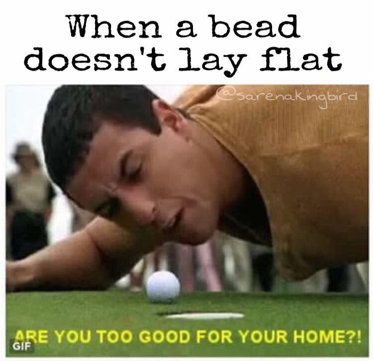 Beading Meme Beadwork Meme Native Humor Native Meme With Images