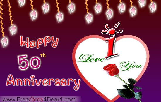 Free animated ecards for wedding anniversary