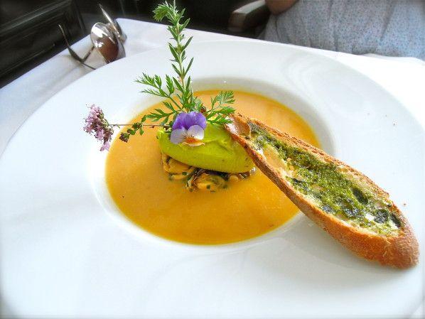 Recettes entr e gastronomique recherche google cooking for Site de cuisine gastronomique