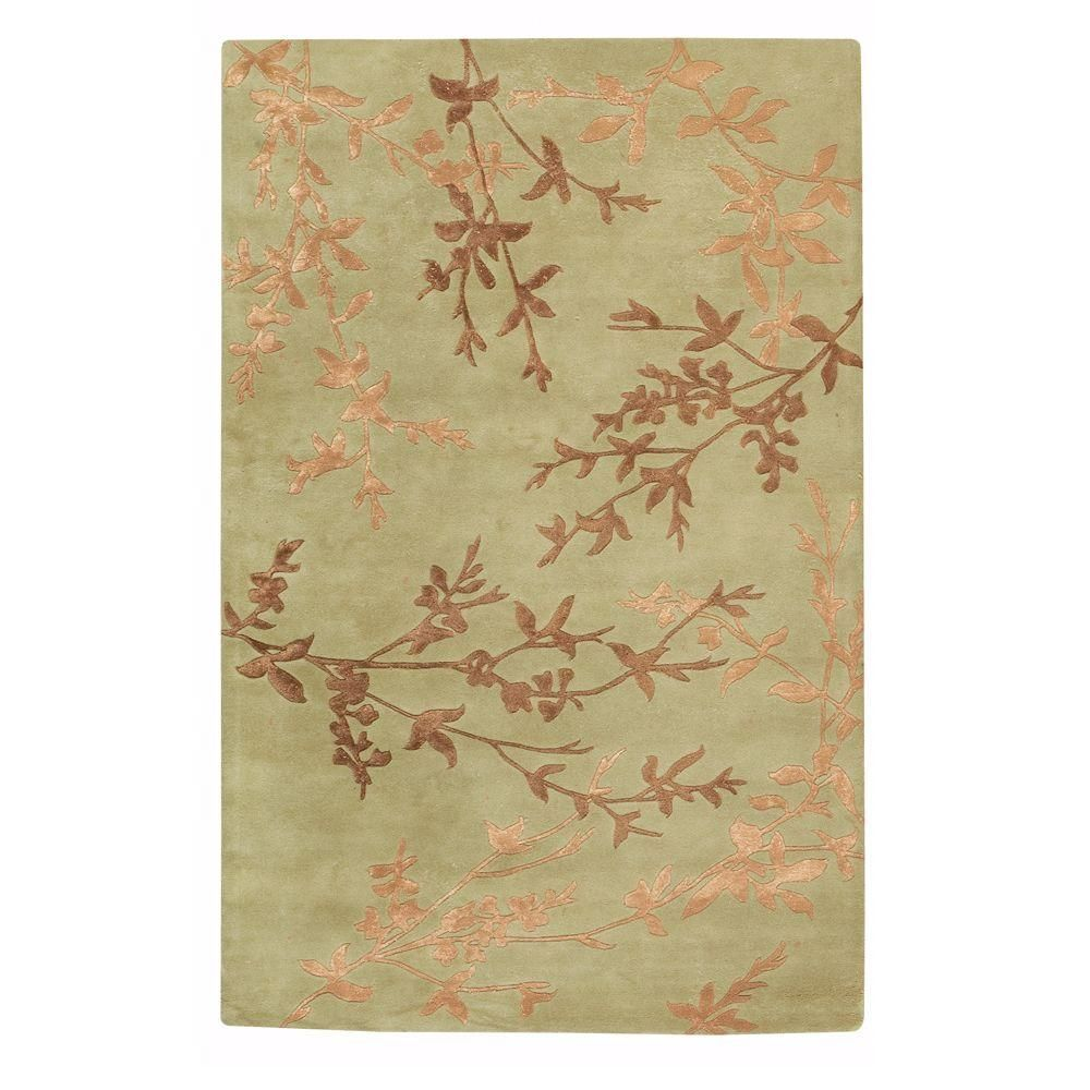 home decorators rugs clearance.htm chaparral green 8 ft x 11 ft area rug area rugs  rugs  decor  area rug area rugs  rugs