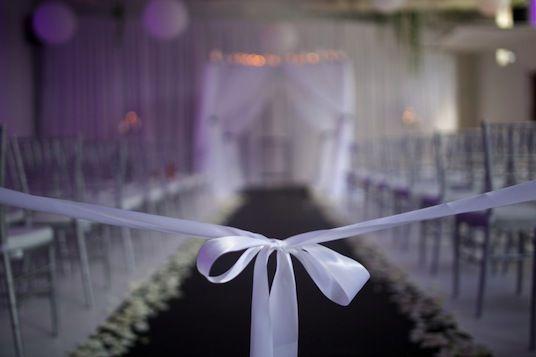 Bridal Blog | WeddingGirl.ca