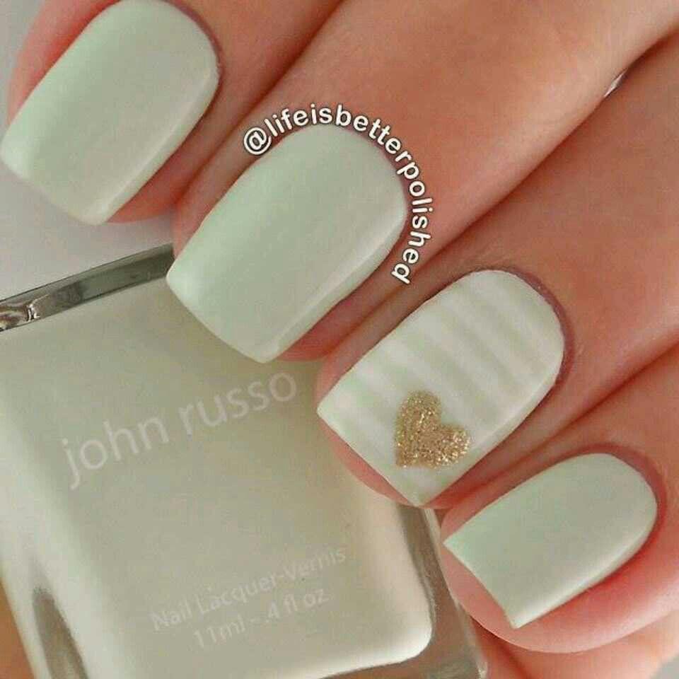 Delicadisimo   Nails, nails   Pinterest   Fiesta dinosaurios, Uñas ...
