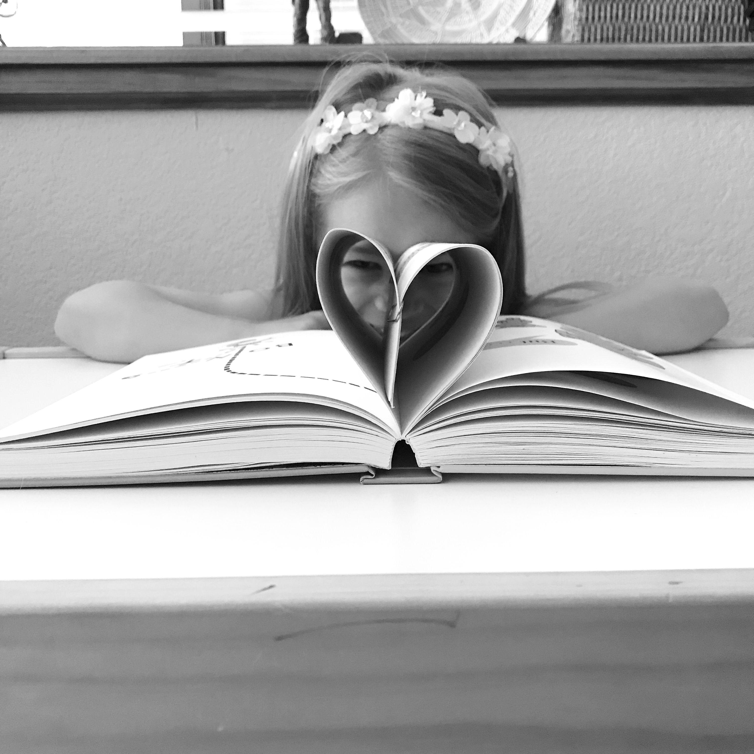 Beginning Reading Resources