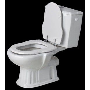 Abattant Wc Pas Cher Idees