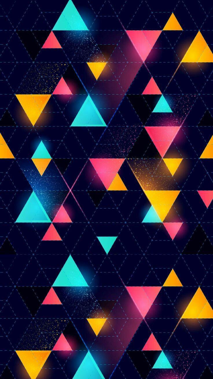 Pin by Suzy Sholar on Happy Sunny Rainbowy Abstract