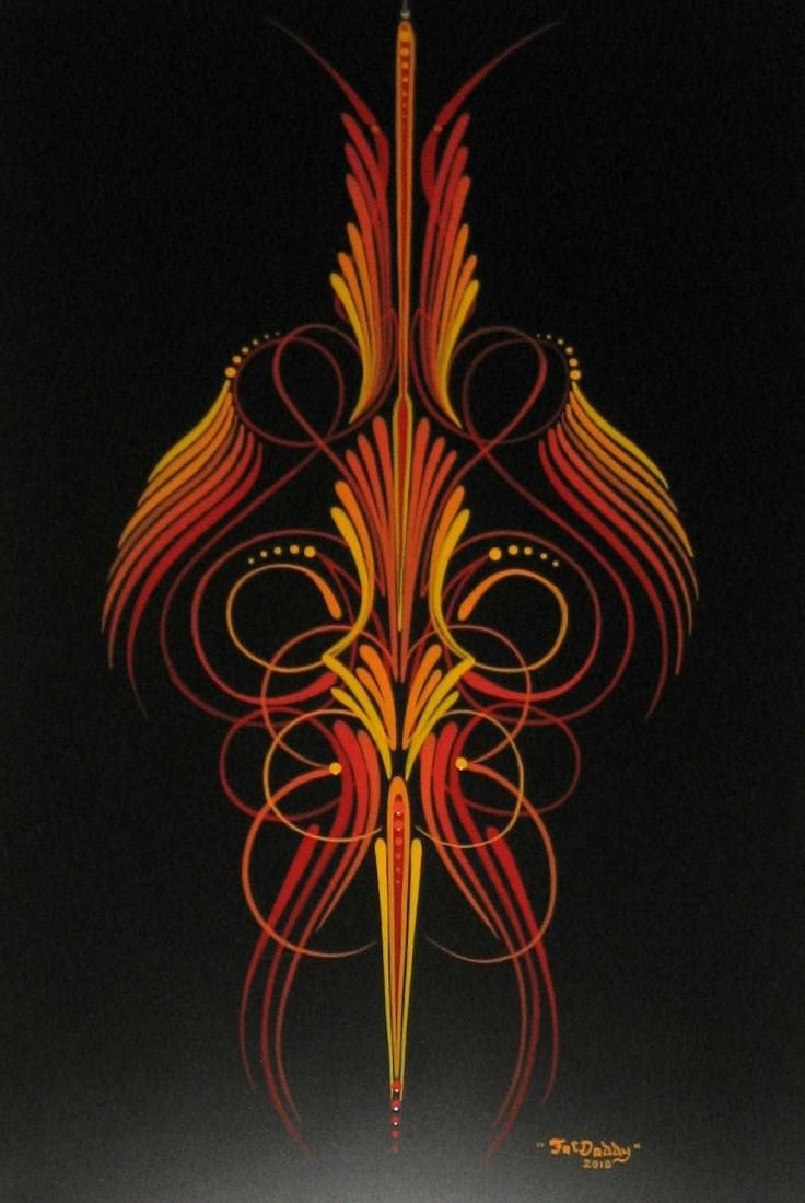 Pinstriping scroll google search pinstripping pinterest pinstriping scroll google search publicscrutiny Gallery