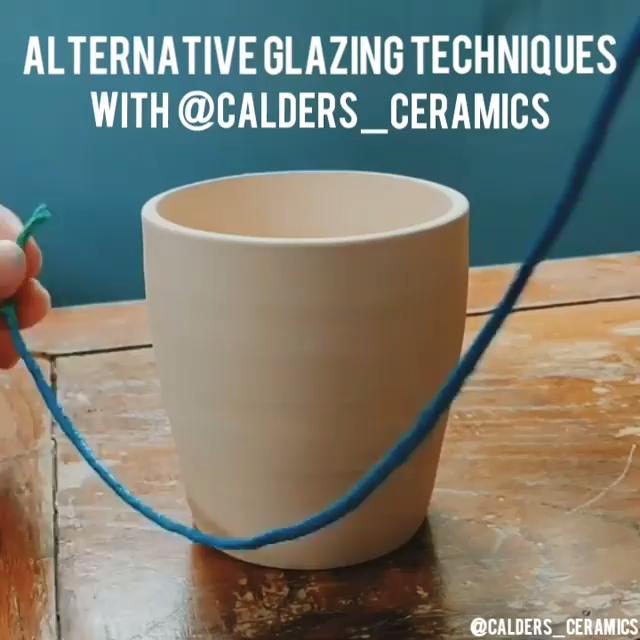 Alternative Glazing Techniques