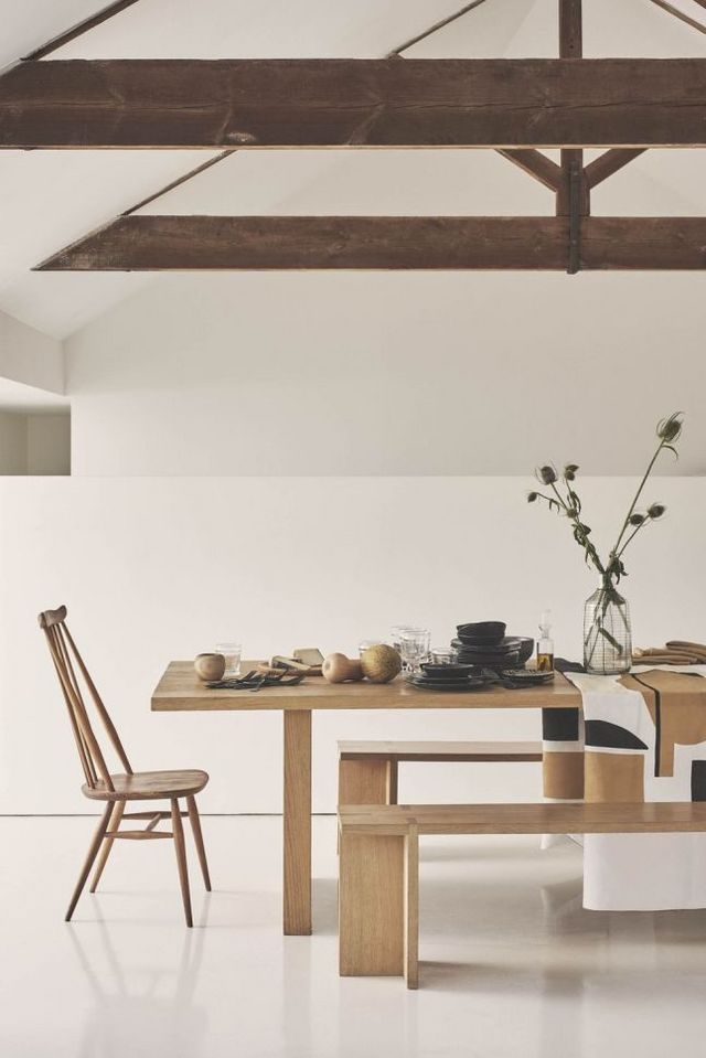 Zara Home, collection automne 2018 DECO a homes