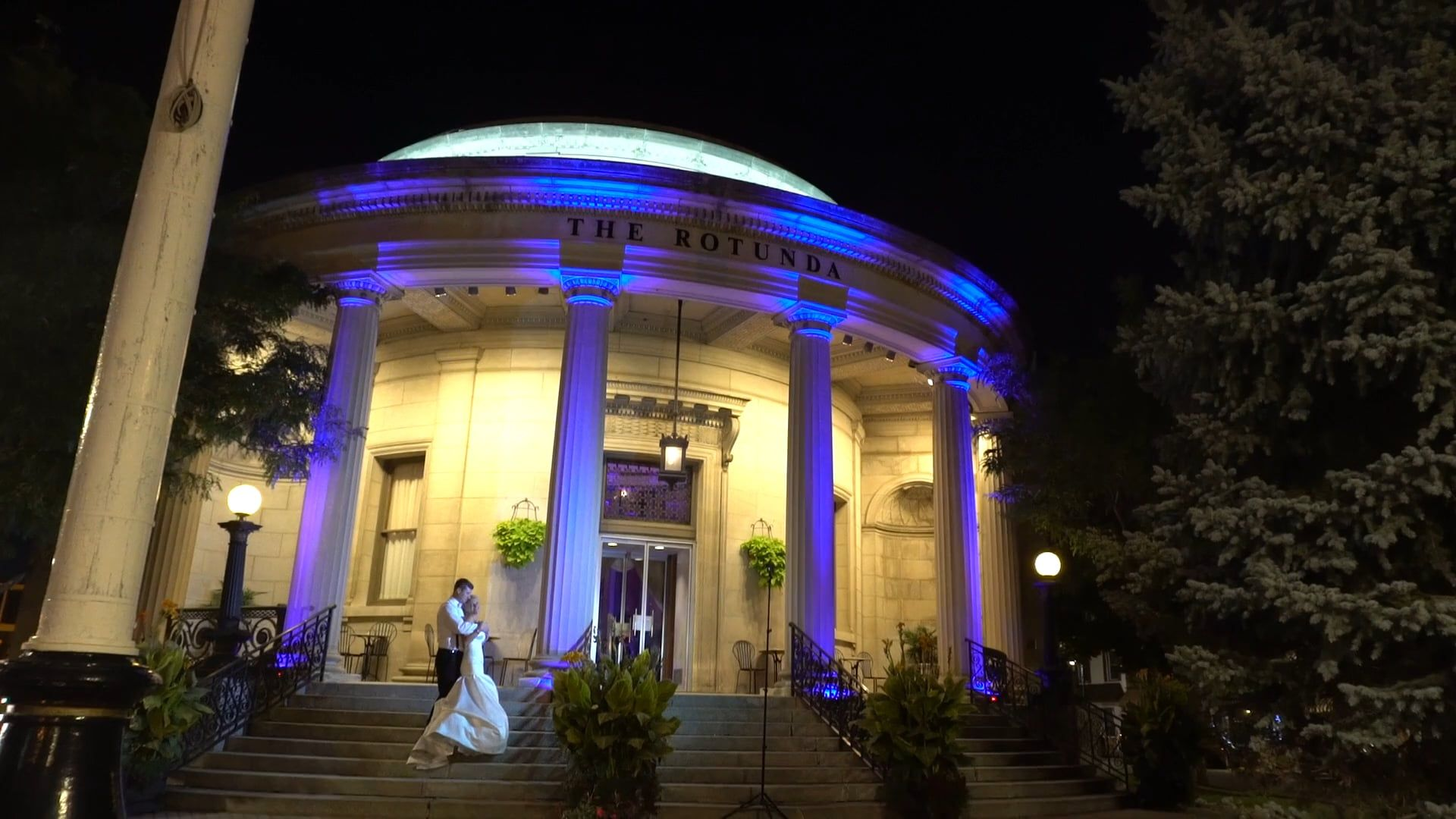 Pin on Wisconsin Wedding Venues for 500 5,000