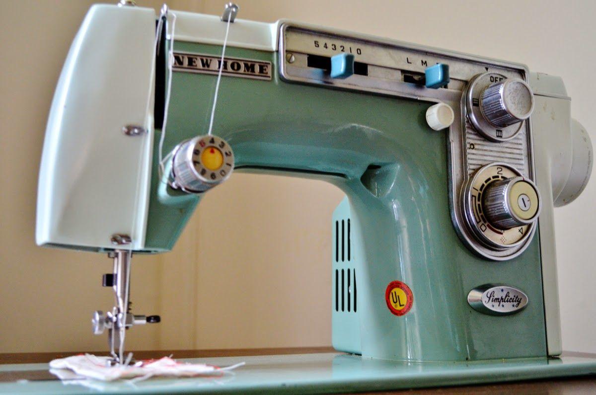 quelle marque de machine coudre quand on est d butant coudre tricoter et rouet. Black Bedroom Furniture Sets. Home Design Ideas