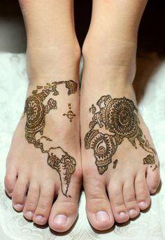 Mehndi world map google search tattoo ideas pinterest mehndi world map google search gumiabroncs Images