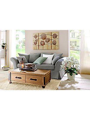 #Couchtisch #Couch #Orchidee