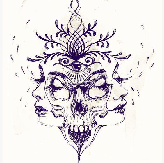 bestetatoeage tattoomodellen in 2020  tattoo sketches