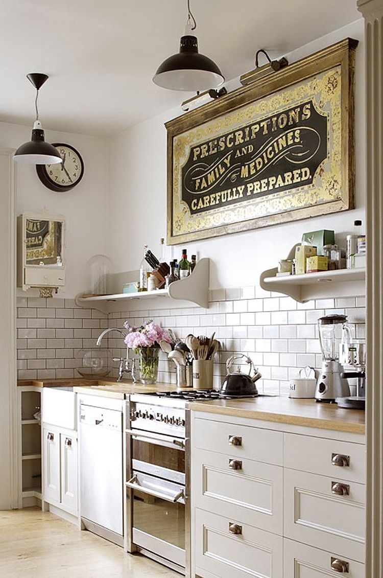 Home Decor Ideas With Typography | daaaaa | Pinterest | Industrial ...