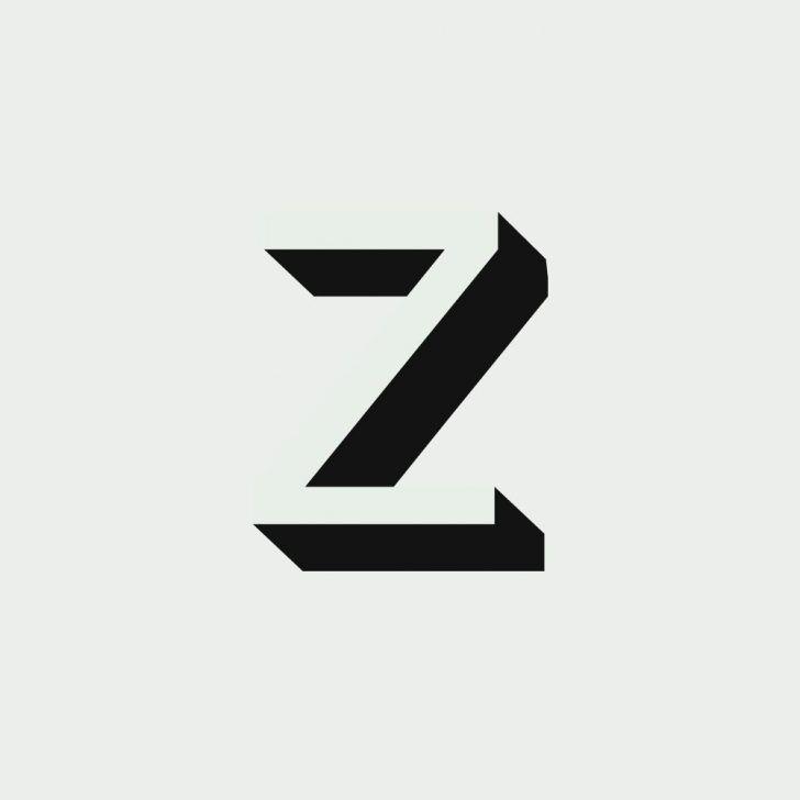Z Magazin