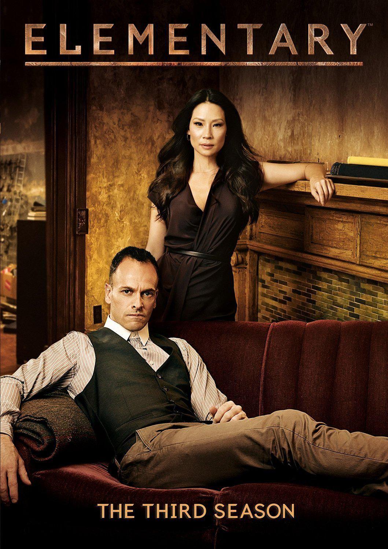 Halloween 2020 British Detective The American Scholar: The 12 Best British Detective Shows To Watch