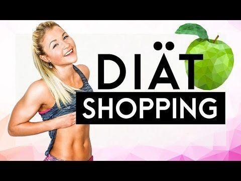 #box #Fitness #Haul #ist #meine Mein Diät EINKAUF | Neues Training | Vlog | Sophia Thiel - YouTube