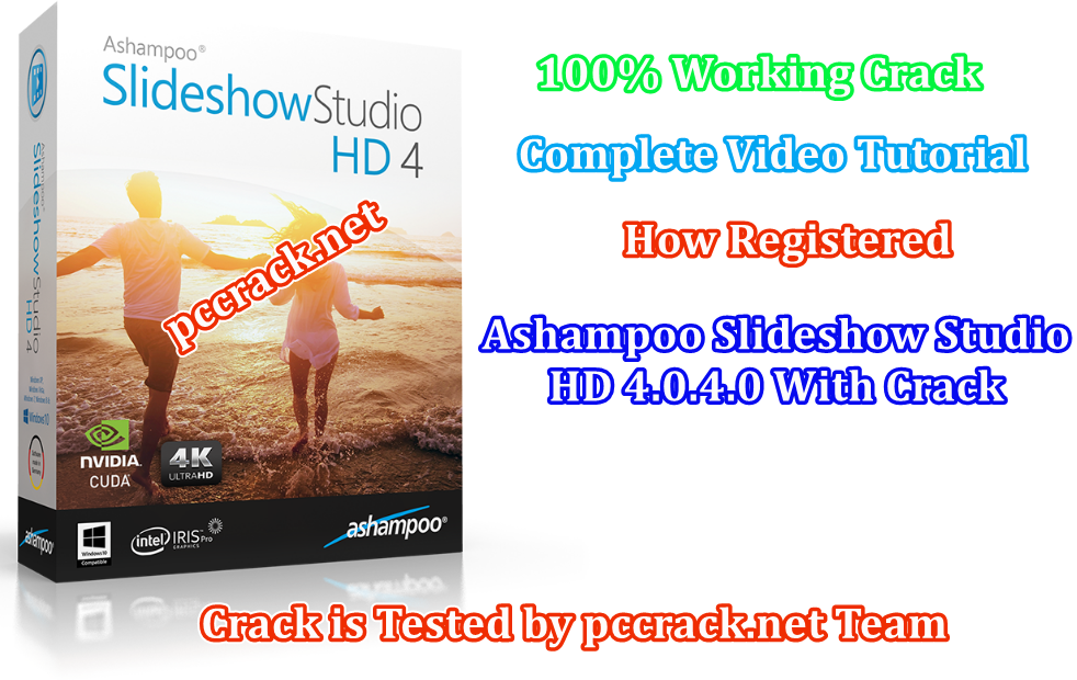any video to dvd converter and burner 4.0.6.0 crack