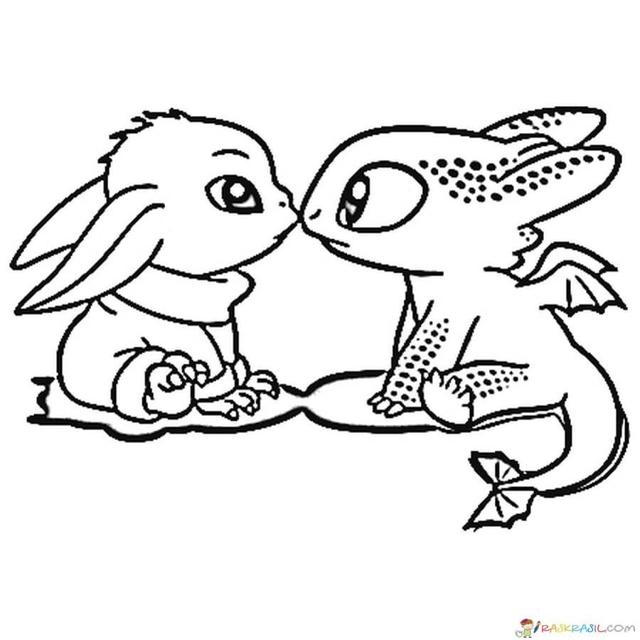 Coloring Pages Baby Yoda The Mandalorian And Baby Yoda Free Coloring Pages Yoda Decals Yoda Drawing