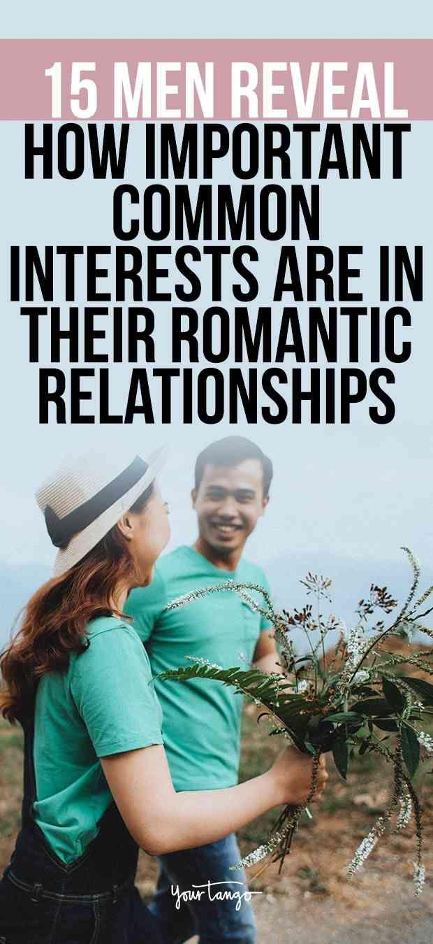 dating in iowa