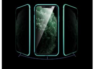 cover iphone fa le bolle