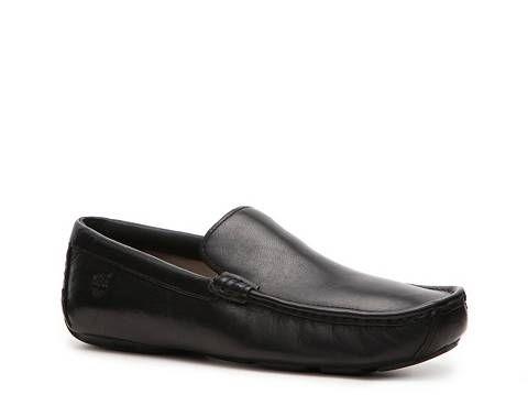 Onuma Loafer Casual Men's Shoes - DSW