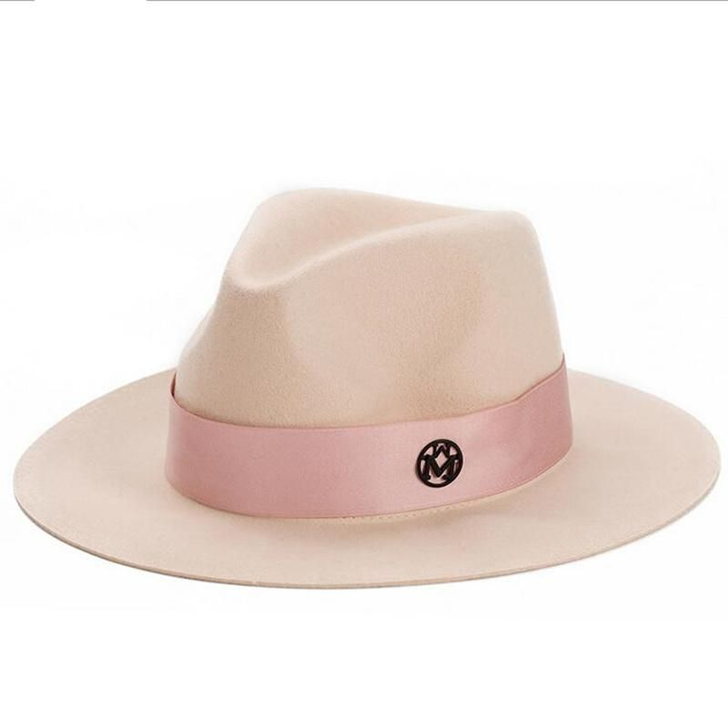a20544344a9 TOOO COOL !! FUTURE INSPIRED HAT You have to shop this store ...