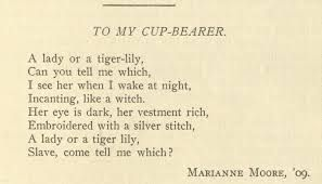 Image result for Short poems by famous poets with images to