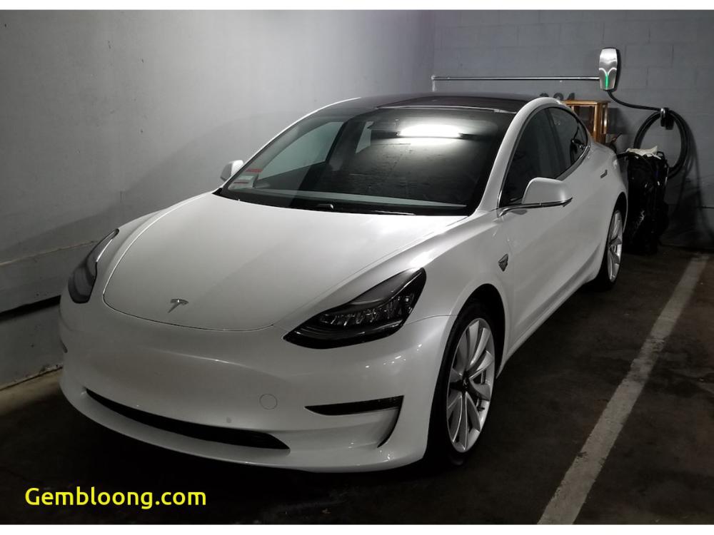 Tesla 3 For Sale Best Of 2017 Tesla Model 3 For Sale By Owner In Los Angeles Ca 90014 New Model Car Honda Car Models Tesla Model