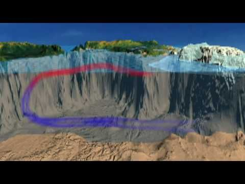 NASA: Keeping Up With Carbon [720p] - YouTube