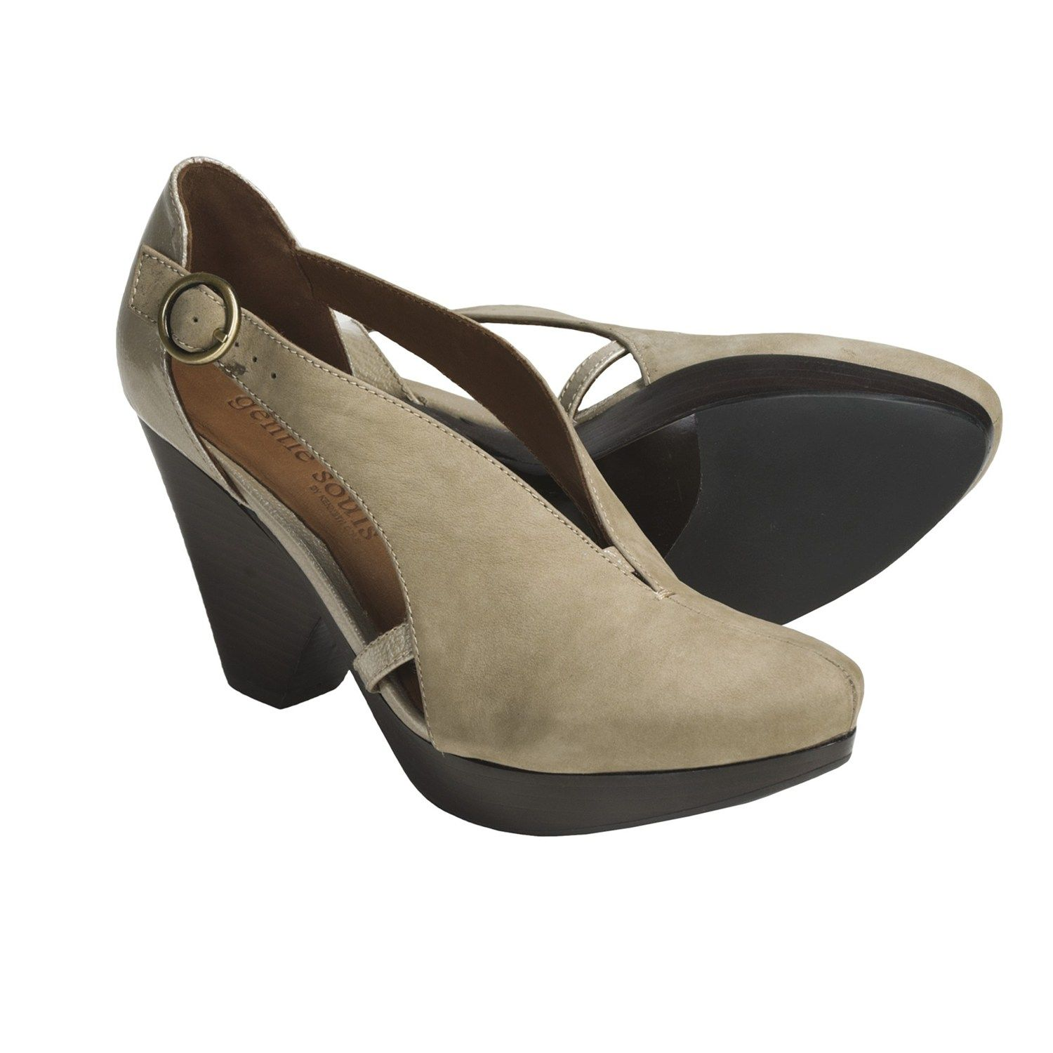 kenneth cole reaction shoes ladies