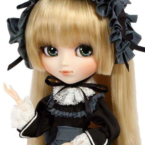 Pin On Mojca: Blois, Disney Princess, Dolls