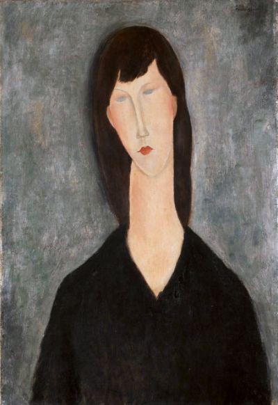 File: Modigliani - Busto de mulher.jpg