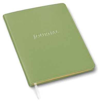 379L or 379B - Classic Journal or Sketch-Drawing Book - Lined or - blank lined page