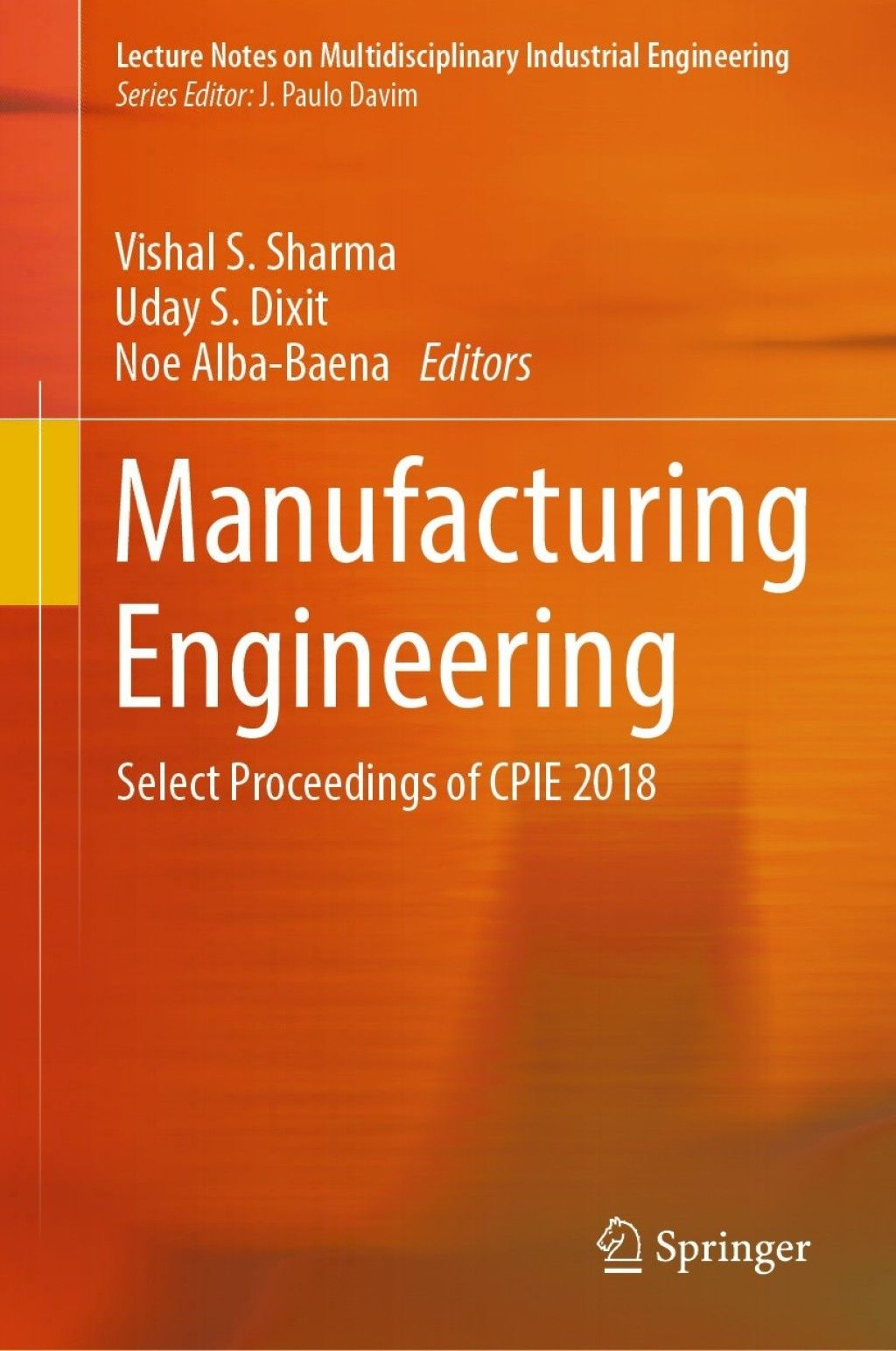 Manufacturing Science By Ghosh And Mallik Ebook
