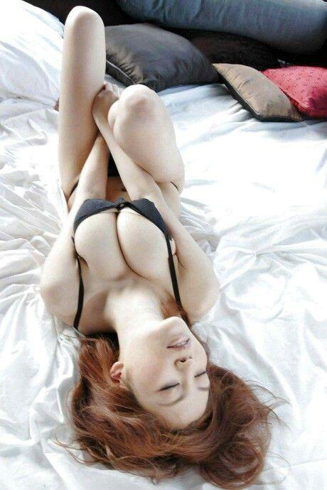 Pak girl hot nude