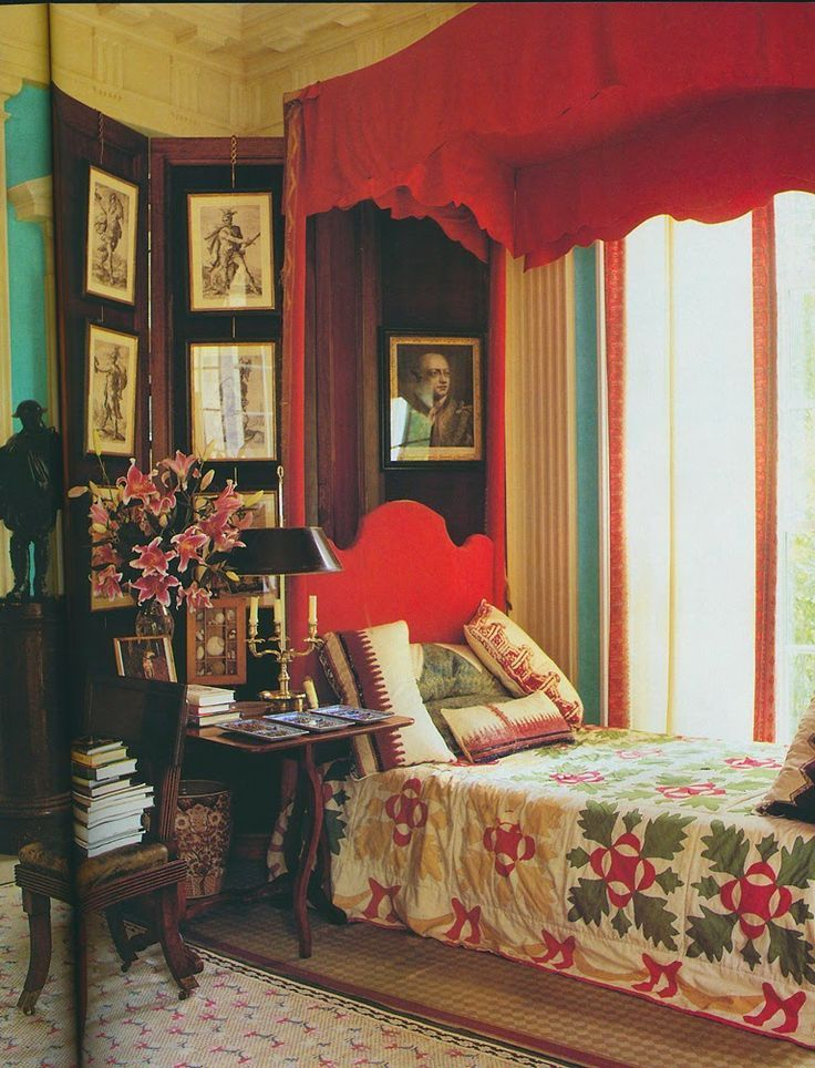 How To Become An Interior Decorator In California - Home Design ...