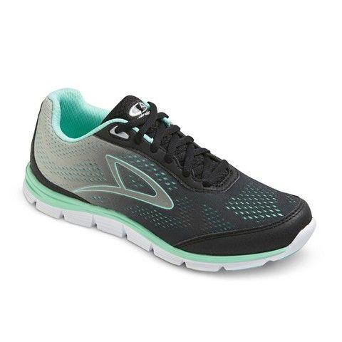 354b1567803 Women s C9 Champion® Edge Sneakers